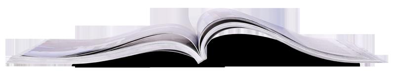 NS_Book