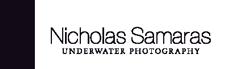 Nicholas_Samaras_underwater-photography-Logo